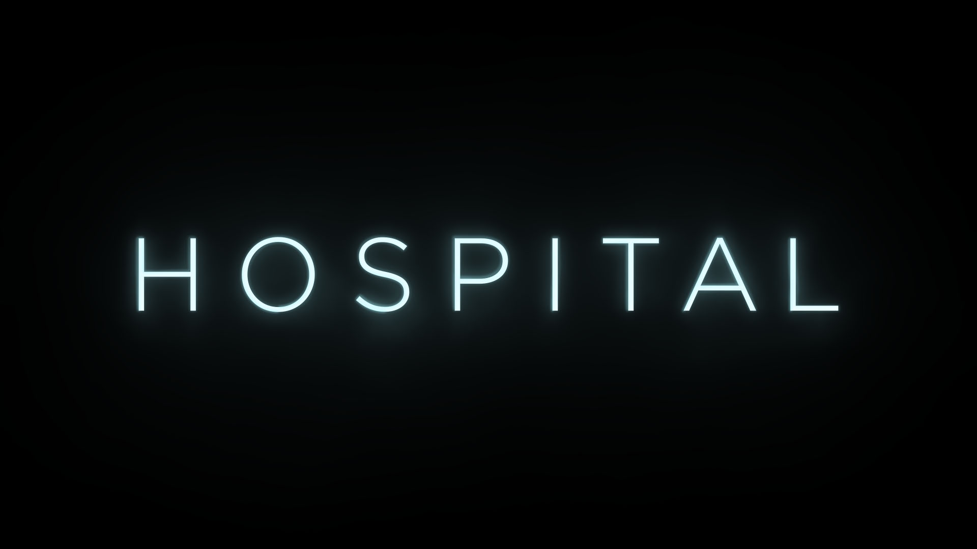 BBC Two's Hospital to return for brand new series in January