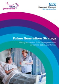 Future Generations Strategy 2020-25